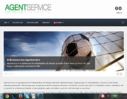 agentservice_front